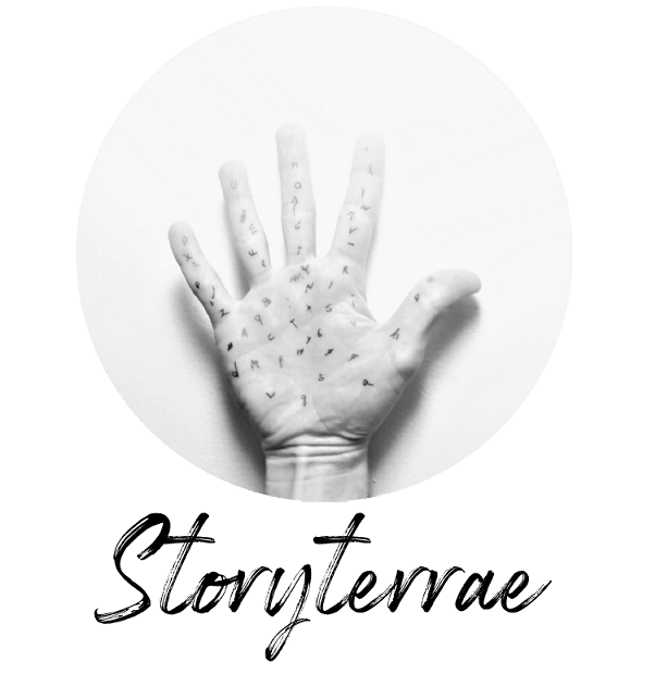 Storyterrae
